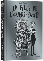 FilleDeLouvreBoite-Couv-3D