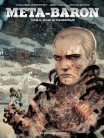 MB_Tome4_CoverAlexandro_44974_zoomed
