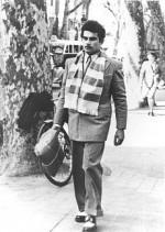 RaoulGiordan1955