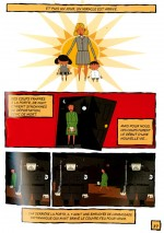 Rescapés de la Shoah page 37