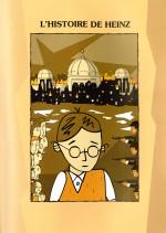 Rescapés de la Shoah page 5