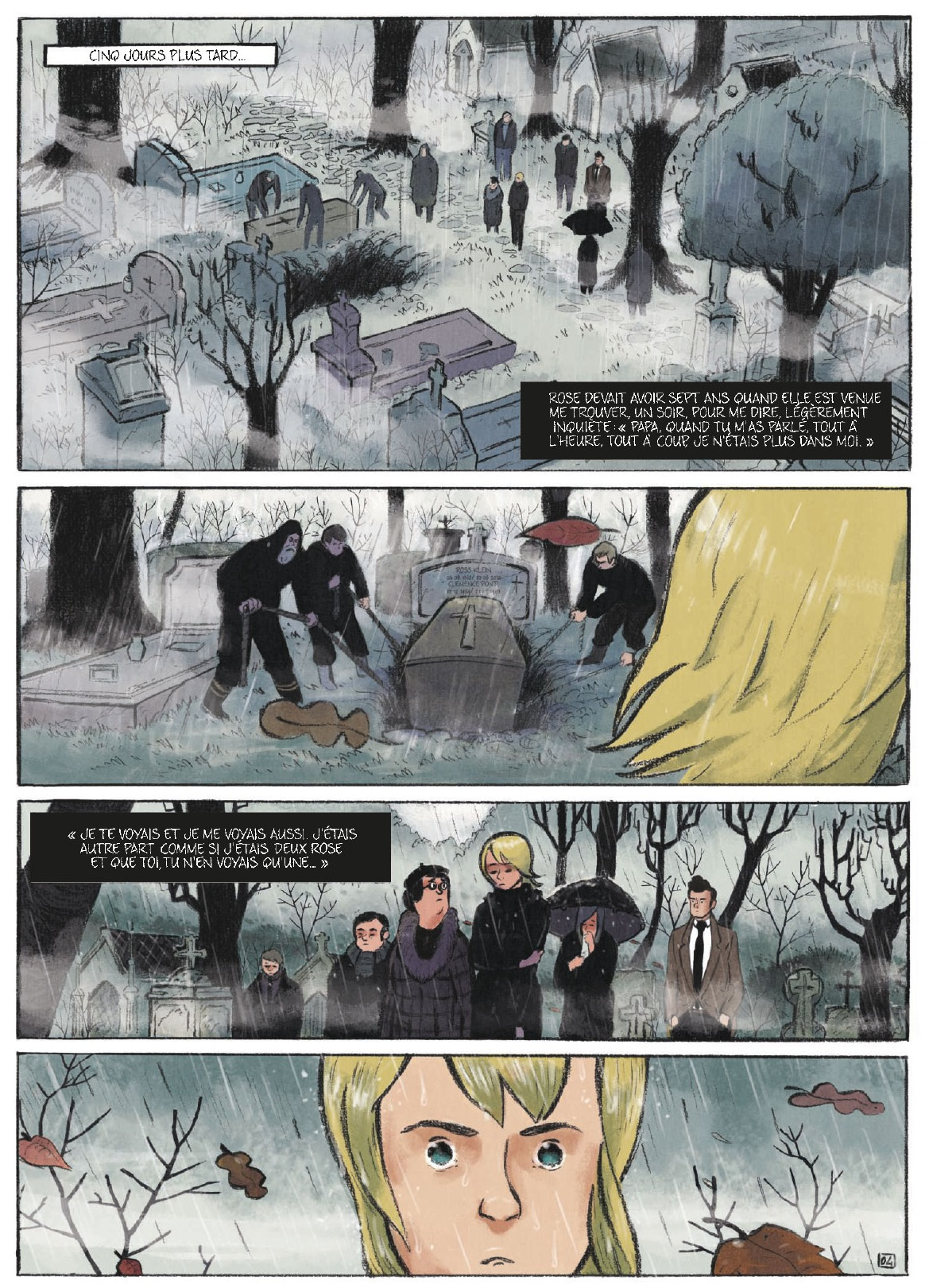 Rose T 1 page 6