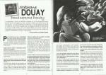 TDBdouay 1