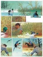 TOURS-DE-BOIS-MAURY T01 page 71