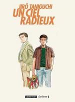 Un_Ciel_Radieux