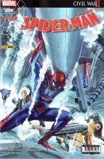 allnewspiderman9