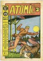 atomic10