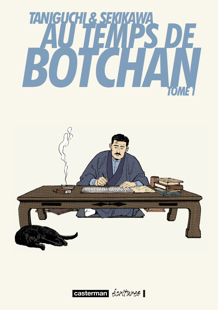 au-temps-botchan-1-casterman
