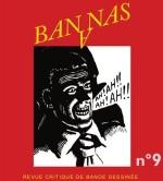 bananas9