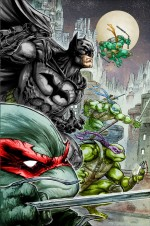 batmantortues2