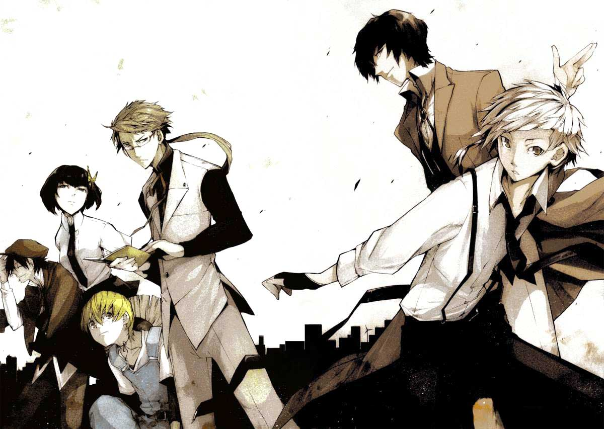 bungo-stray-dogs-intro-coul