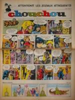 chouchou-n-3