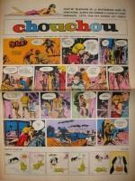 chouchou-n-7