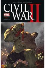 civilwar2-2