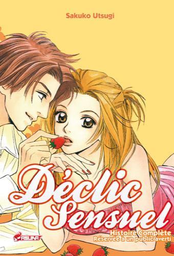 declic_sensuel