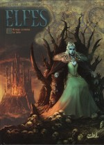 elfes16