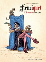 henriquet-l-homme-reine-vf