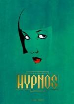 hypnos-tome-1-l-apprentie