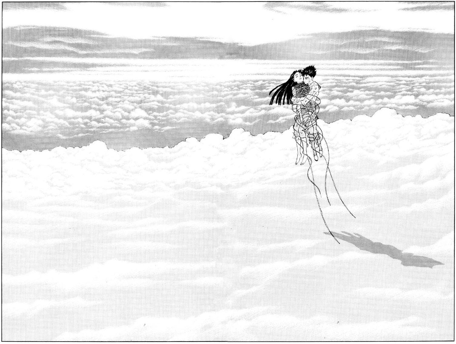 icaro-vol-ii-2003-moebius-jiro-taniguchi-ibooks