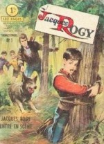 jacques-rogy-n-1