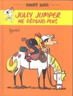 jollyjumper