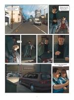 lQP5RYGAF3T9jadH7gaNbdwbJP3BKEfw-page4-1200
