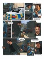 lQP5RYGAF3T9jadH7gaNbdwbJP3BKEfw-page5-1200