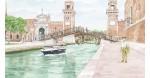 louis-vuitton--Louis_vuitton_288_lv_travel_book_collection_introduces_Venice_DI3