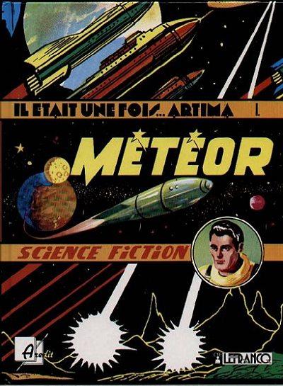 meteorintegrale1