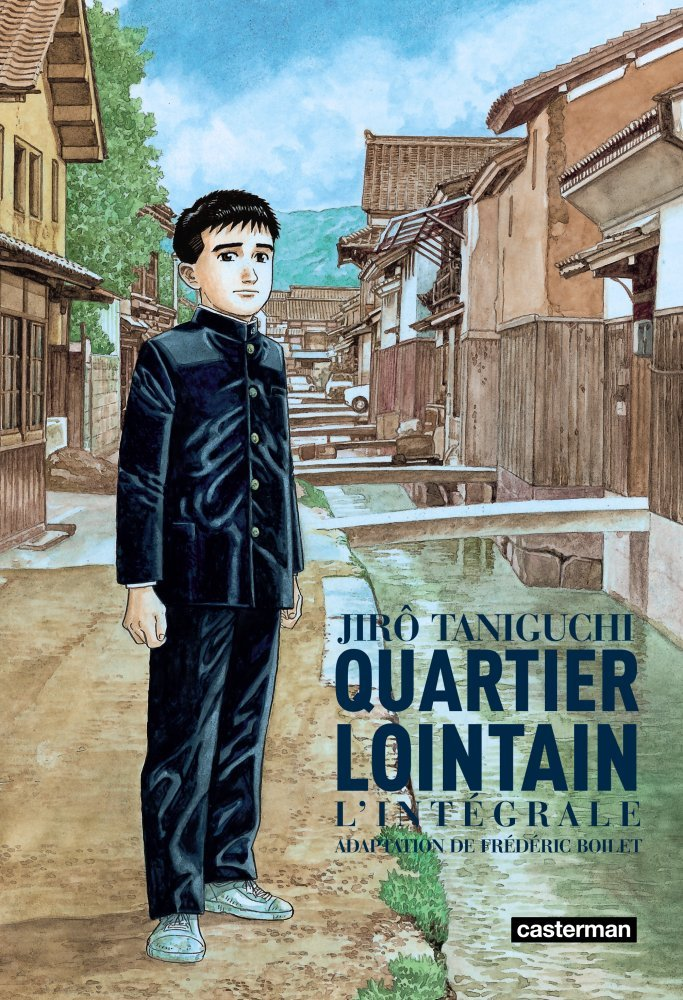 quartier-lointain-manga-volume-1-integrale-9653