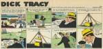 tracy1