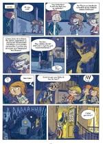 L'Atelier détectives page 15