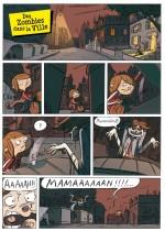 Atelier détectives page 3
