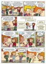 L'Atelier détectives page 7