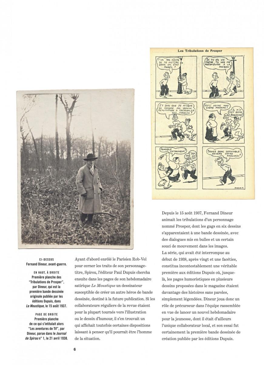 AYB83gRonKNHOwWFjsuCBT34Wjk4jGJj-page6-1200
