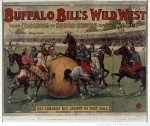 Buffalo_Bills_Wild_West__..._btv1b9004806s