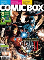 Comic Box 104b