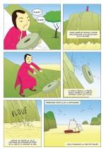 Contes asiatiques page 19