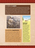 Contes asiatiques page 21