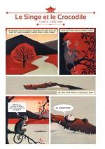 Contes asiatiques page 22