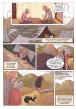 Contes asiatiques page 5