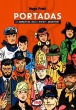 Cover Portadas_0