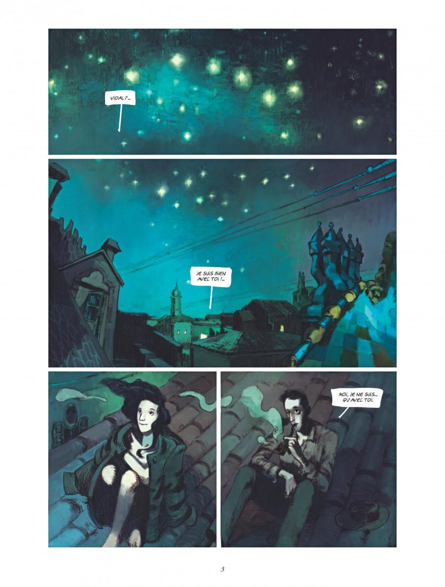 DFq4s3ayq5XlM186x9v8JCLMttoH29H5-page3-1200