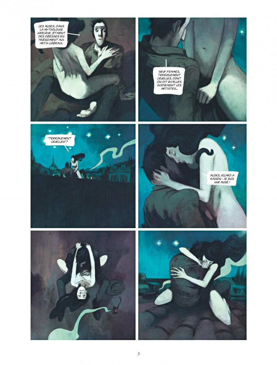 DFq4s3ayq5XlM186x9v8JCLMttoH29H5-page5-1200