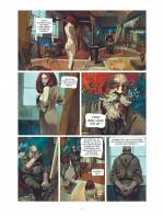 DFq4s3ayq5XlM186x9v8JCLMttoH29H5-page7-1200