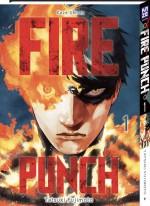 Fire-Punch-T01-3D-low