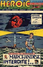 Heroic-Albums14