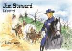 Jim Steward