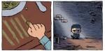 La Pension Moreau page 50 - bandeau 2