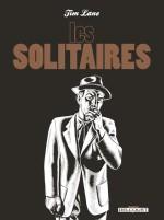 LES SOLITAIRES NEW - C1C4.indd